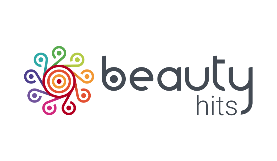 Beauty Hits Oficial