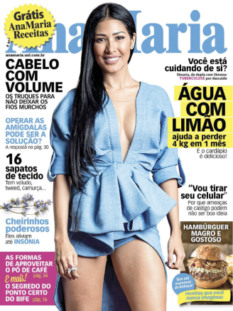 capa Ana Maria jun 1