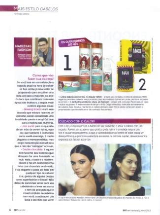 Clip SBT em Revista jun 1