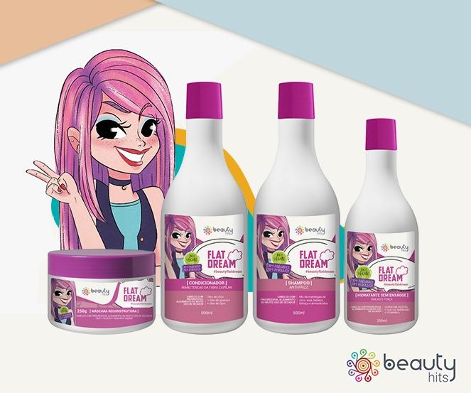 cosmeticos-veganos-cabelos-coloridos-beauty-hits