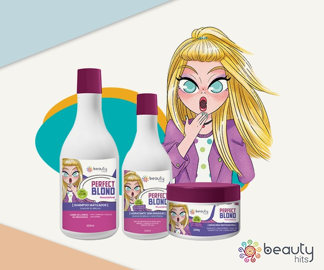 cosmeticos-veganos-para-cabelos-loiros-beauty-hits