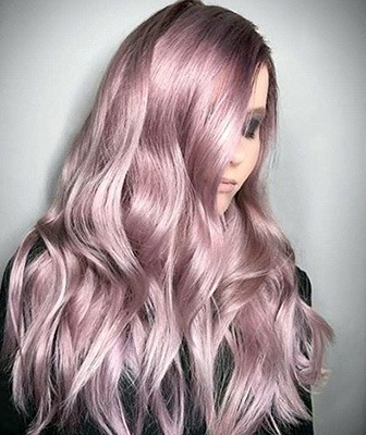 cabelo-lavanda-metalica