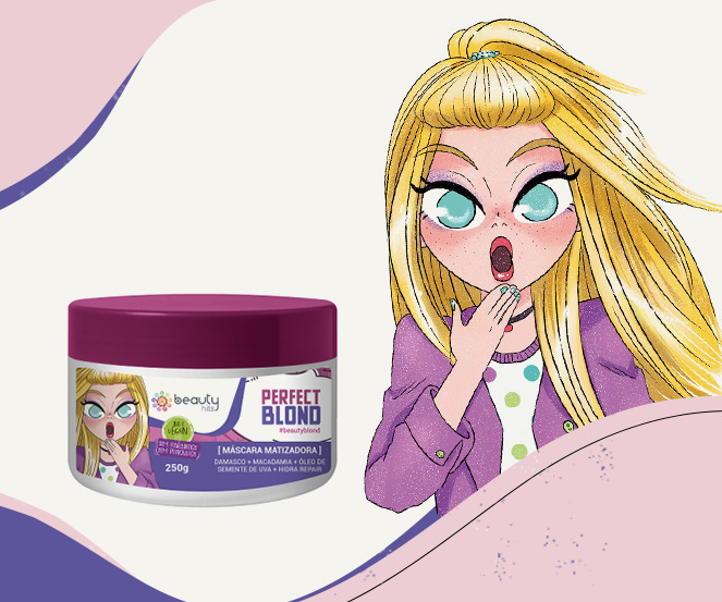 mascara-matizadora-perfect-blond-beauty-hits