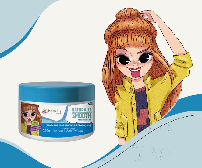 mascara-para-cabelo-liso-naturally-beauty