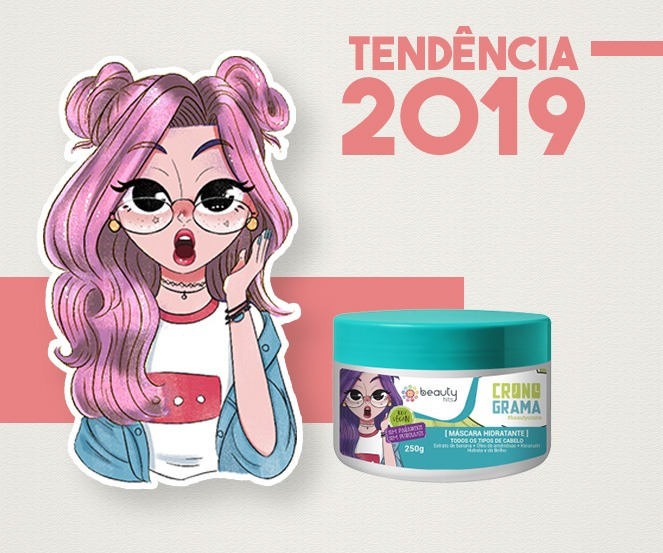 tendencia-cabelo-2019-lavanda-metalica-beauty-hits