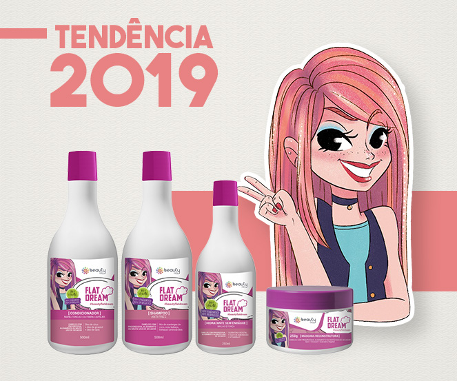 tendencia-cabelo-2019-rose-gold-beauty-hits