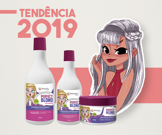 tendencia-para-cabelo-2019-silver-beauty-hits