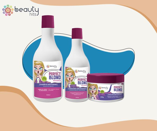 kit-tratamento-para-cabelo-loiro-vegano-como-cuidar-do-cabelo-loiro-beauty-hits