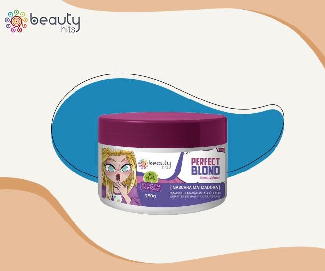 mascara-matizadora-perfect-blond-como-cuidar-dos-cabelos-loiros-beaty-hits