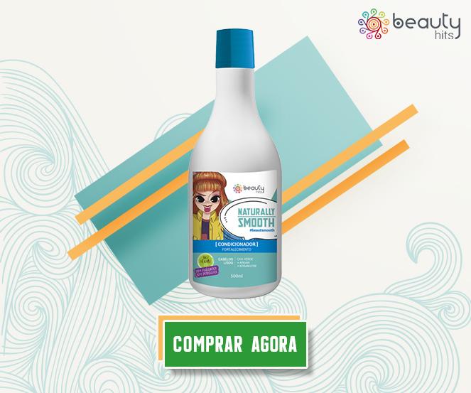 condicionador-para-cabelo-oleoso-dicas-para-acabar-com-cabelo-oleoso-beauty-hits