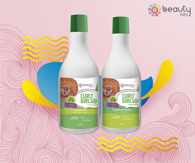 kit-para-cabelos-cacheados-cosmeticos-vegano-beauty-hits
