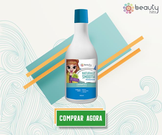 shampoo-para-cabelo-oleoso-beauty-hits.jpg