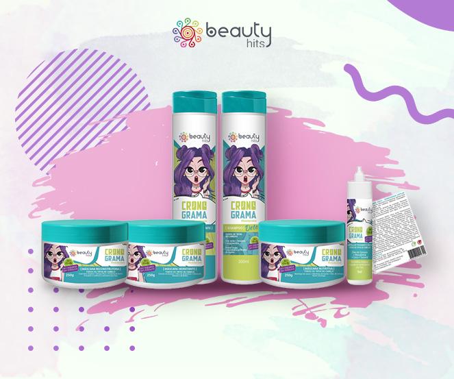 linha-cronograma-capilar-cosmeticos-veganos-beauty-hits.jpg