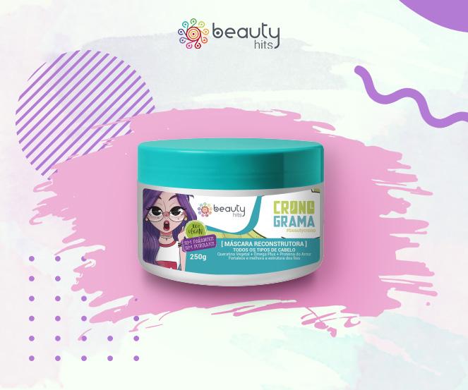mascara-hidratante-cronograma-capilar-beauty-hits-cosmeticos-veganos