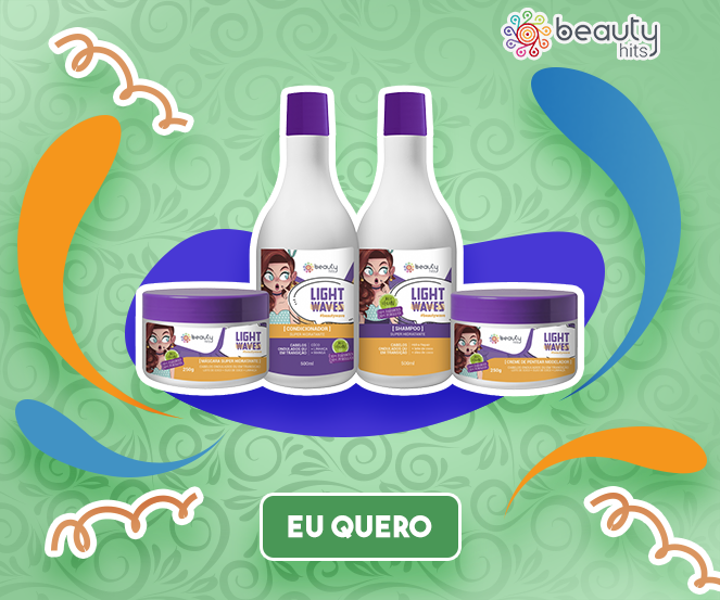 linha-light-waves-aprenda-identificar-seu-tipo-cacho-beauty-hits-cosmeticos-veganos.png