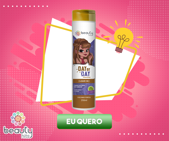 leave-in-day-by-day-beauty-hits-cosmeticos-veganos.png
