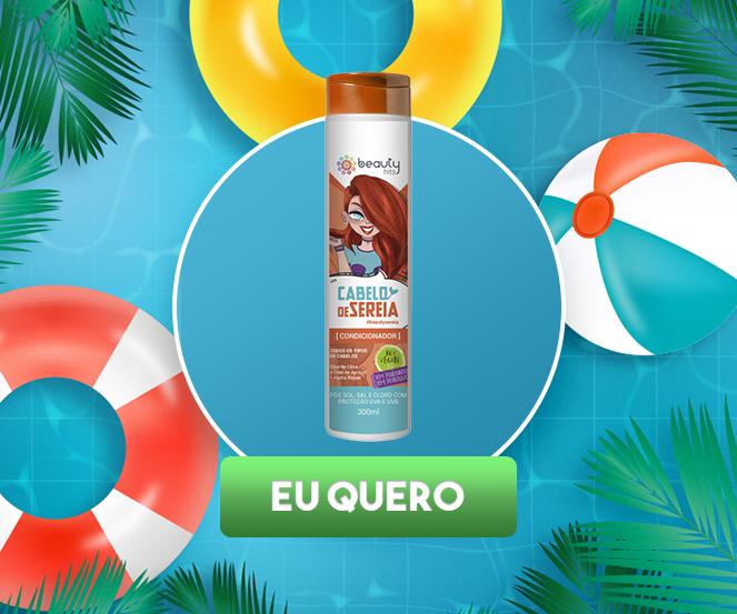 condicionador-cabelo-sereia-cuidados-praia-piscina-beauty-hits-cosmeticos-veganos.png