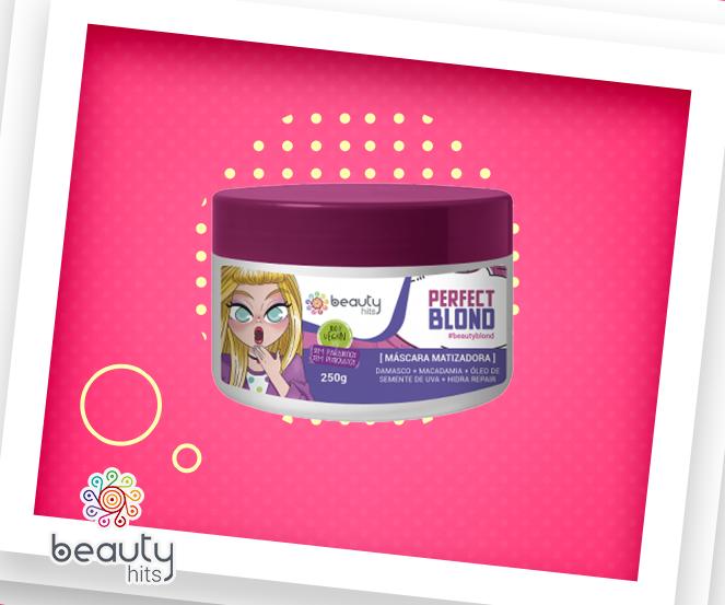 mascara-matizadora-perfect-blond-beauty-hits-cosmeticos-veganos.png