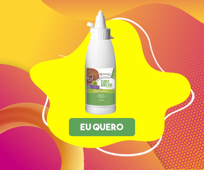 oleo-vegetal-curly-girls-transicao-capilar-penteados-faceis-beauty-hits-cosmeticos-veganos.png