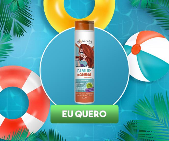 shampoo-cabelo-sereia-cuidados-praia-piscina-beauty-hits-cosmeticos-veganos.png