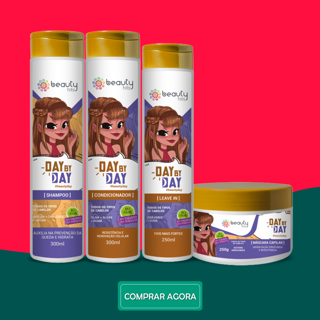linha-day-by-day-frizz-capilar-beauty-hits-cosmeticos-vehganos