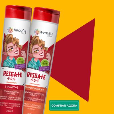 shampoo-condicionador-resgate-sos-morena-iluminada-beauty-hits-cosmeticos-veganos